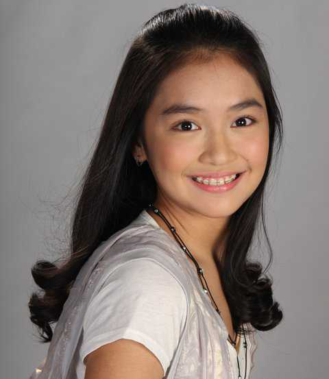 Kathryn Bernardo Mula Noon Hanggang Ngayon Lyrics