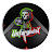 Jordan J avatar image