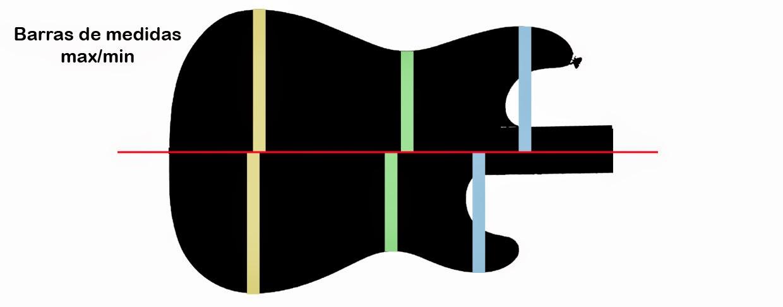 An%25C3%25A1lisis+Dise%25C3%25B1o+Guitarras-Medidas.jpg