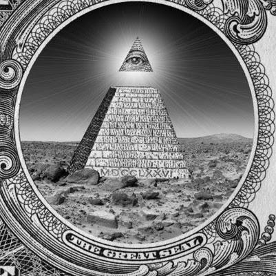 piramida e