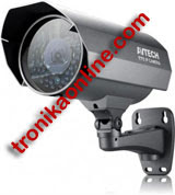 ip camera avtech dome av365a