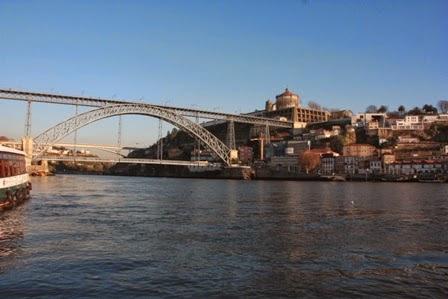 Porto e Norte de Portugal