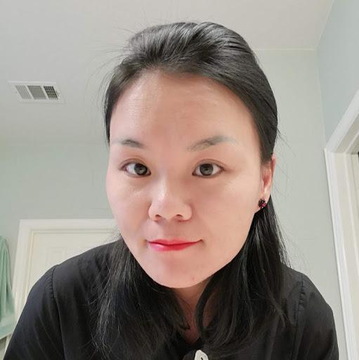 Yan Zhang Photo 53