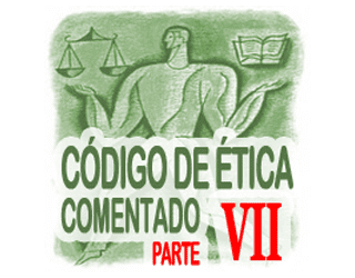 codigo-de-etica-do-medico-veterinario-comentado-parte-7