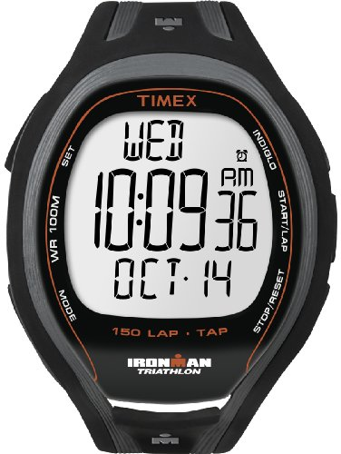 otra forma de correr timex ironman 150 lap tap screen rh otraformadecorrer com manual reloj timex ironman triathlon gps manual reloj timex ironman triathlon 10 lap