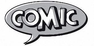 Aplicaciones para leer cómics en Android