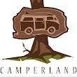 Camperland m