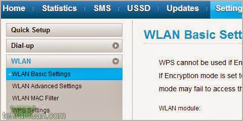 mobilewifi-settings