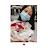 Cheryl Li avatar image