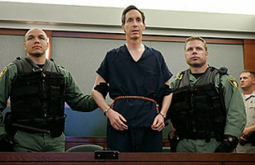 Polygamist Leader Defends Lifestyle Warren Jeffs
