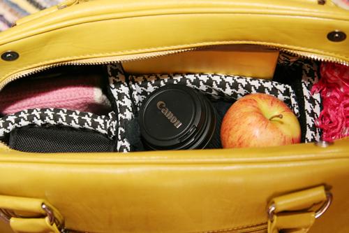 jototes camera bag
