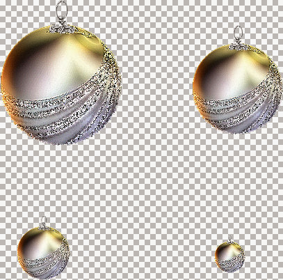 silverornamentsMI.jpg