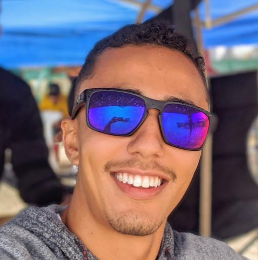 Felipe Marcelino98