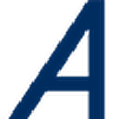 Akelius A