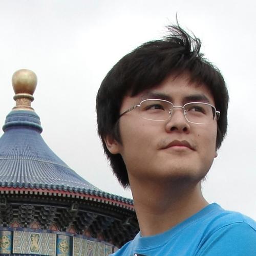 Han Cheng