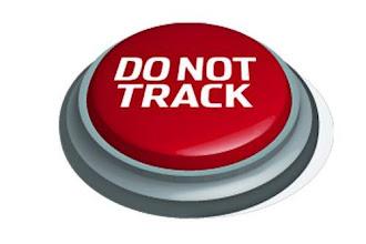 Por qué Do Not Track no es realmente efectivo