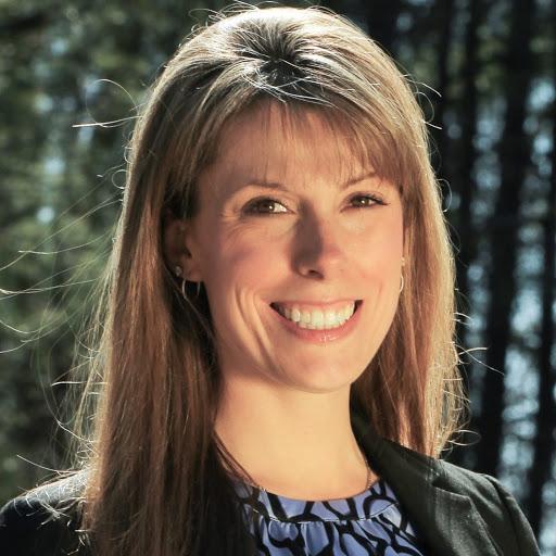 Kathryn Horgan