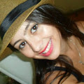Vania Rita