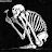 Lilith LeAmas avatar image