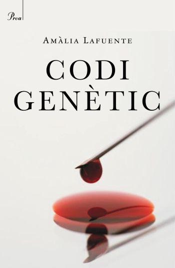 Codi genètic