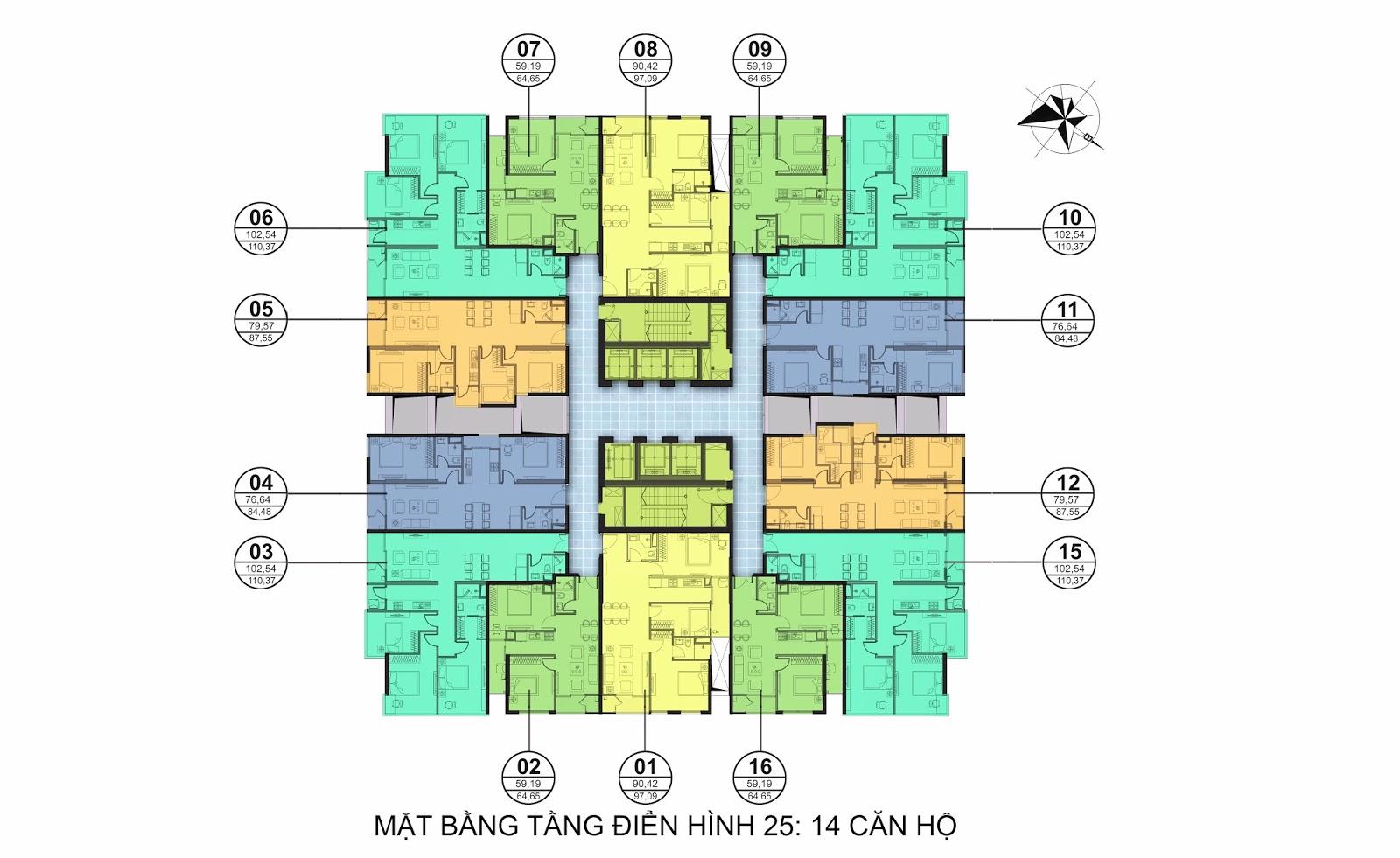 mat-bang-toa-Autumn-Goldseason