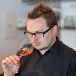 Petras Jarašūnas