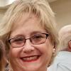 Cheryl Roach