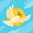 MeeChan Yo avatar image