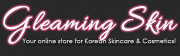 Gleaming Skin