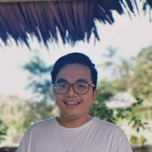 Carlos John