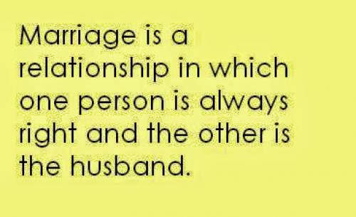 Quotes About Husband