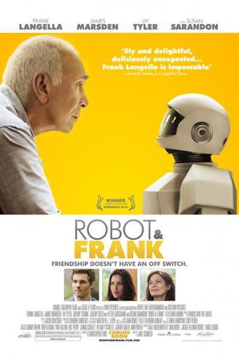 RC3B4-BE1BB91t-VC3A0-Frank-Robot-Frank-2012
