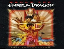 فيلم Enter the Dragon