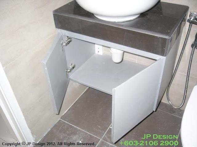 Bathroom Cabinet Malaysia Bathroom Cabinets Online Malaysia