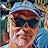 Jeff Key avatar image