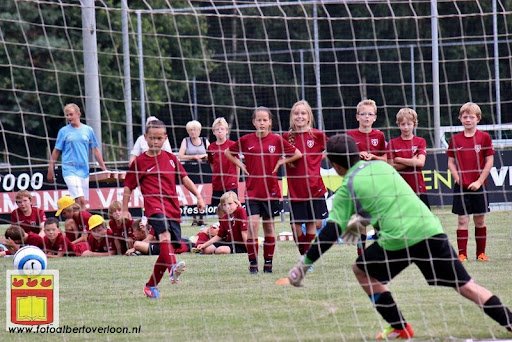 Finale penaltybokaal en prijsuitreiking 10-08-2012 (39).JPG
