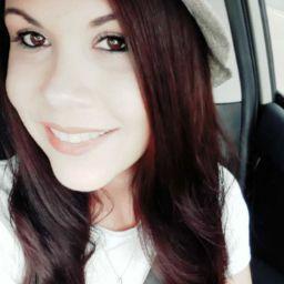 Marilyn Rodriguez