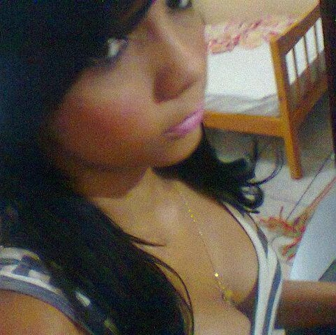 Cindy Laura
