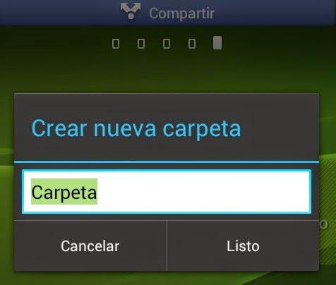 crear_carpeta_android.jpg