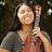 Danielle Rosales avatar image