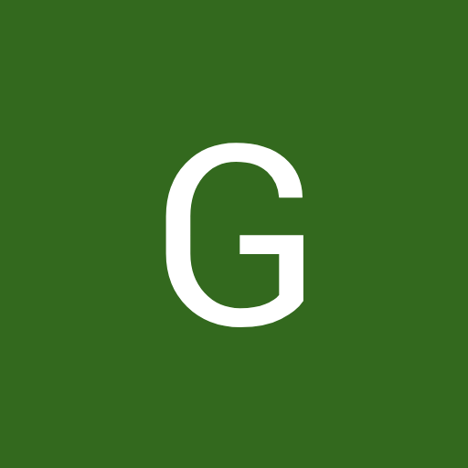 Gunay Gun
