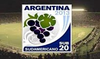 Paraguay Bolivia online vivo Sub20 Horarios 17enero