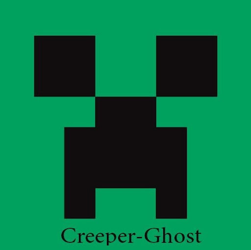 "Hector ""Creeper Ghost"" Sanchez"