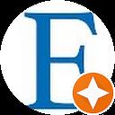 Eric Gros-Dubois