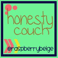 raspberry beige
