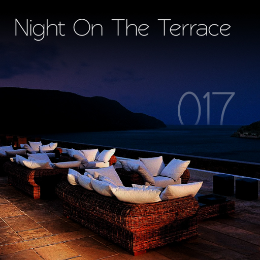 Night On The Terrace 017
