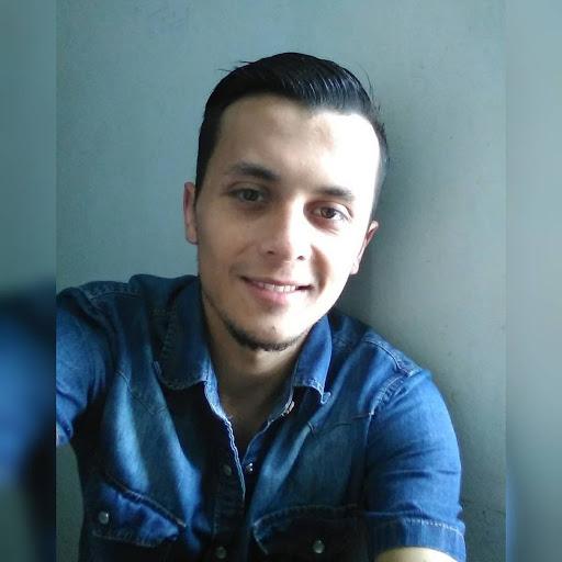 David Picado Arias