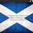 Alistair Gowans avatar image