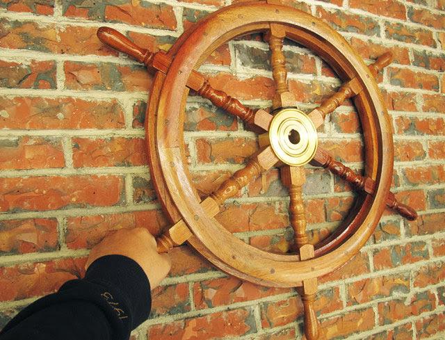 讓我們轉動命運之舵,進入海賊王的世界吧>O<-LV5.5 新人類樂園海賊王主題餐廳