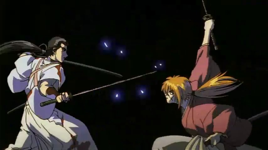Samurai_X_Filme_3